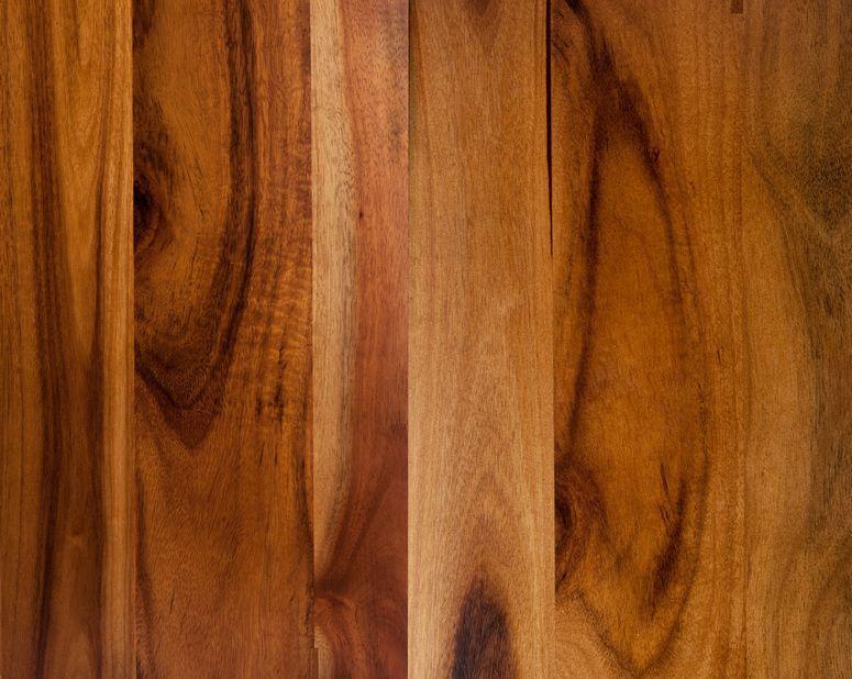 Acacia Wood Panels