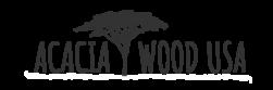 Acacia Wood USA